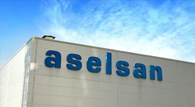 ASELSAN'dan kalp akciğer makinesi için yeni işbirliği