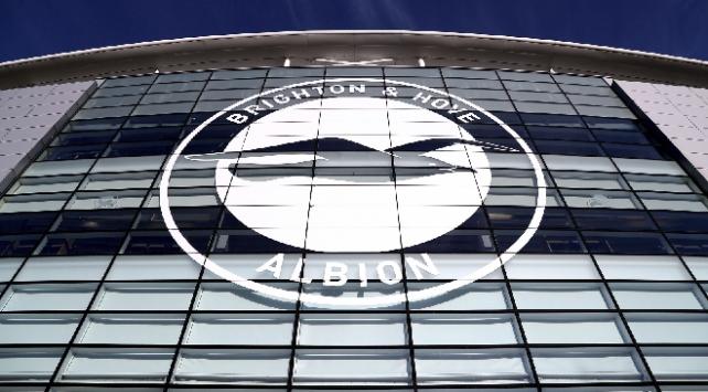 Brighton'da koronavirüse yakalanan futbolcu sayısı 3'e çıktı