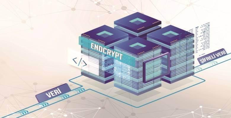 2020'nin 6 temel dijital güvenlik trendi