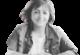 Ebru Oğuzhan Yeter Profil Fotoğrafı