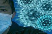 Koronavirüs dünyada 4 milyon 771 binden fazla kişiye bulaştı