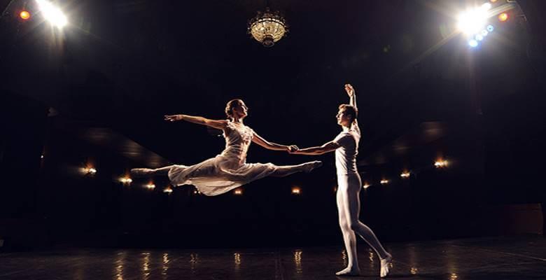 Opera ve bale seyirci sayısı geçen sezona göre %10,0 arttı