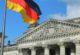 11 Bin Alman Tatilci İspanyol Adalarına Yola Çıkıyor