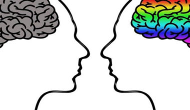 Beyin felcine evde tedavi