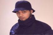 Genç rapçi Lvbel C5'tan iddialı bir şarkı: Zor