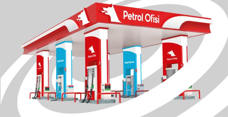Axess Business'tan Petrol Ofisi'nde Büyük Fırsat!