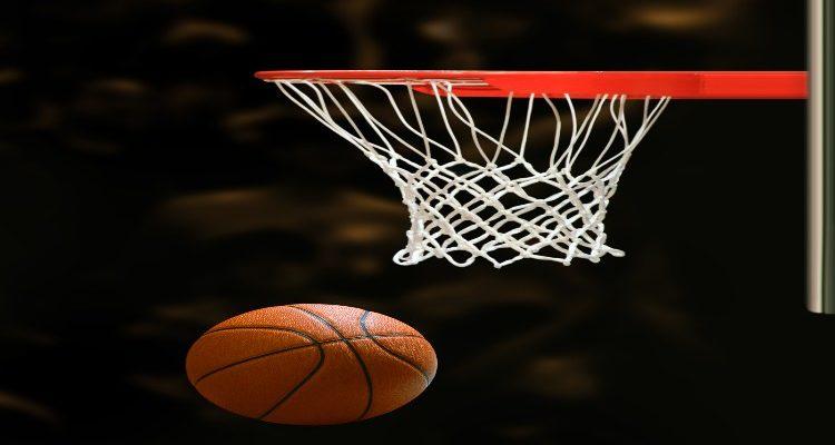 Basketbolun gelişimi stratejik iş birlikleri ve dijital entegrasyonda saklı