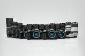 Canon'dan EOS Ailesine Özel, Fotoğraf ve Videonun Sınırlarını Zorlayan 4 Yeni Lens