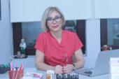 Erken yumurtalık yaşlanması kronik hastalık habercisi