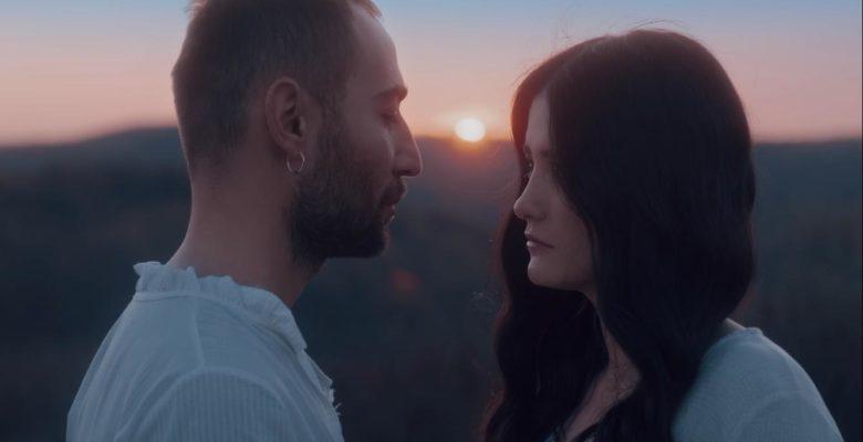 Gizem Bahadır Ak Çiftinden Yeni Single