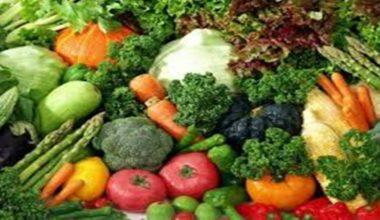 Hangi yiyecekleri neden canımız çeker?