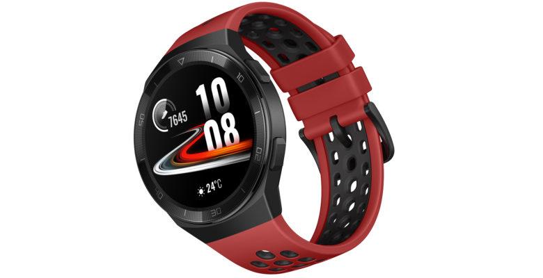 HUAWEI Watch GT 2 Serisi ile Kan Oksijen Doygunluğu (SpO2) Ölçümü hayat kurtarabilir