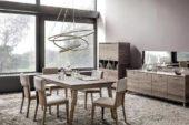 Tepe Home teknolojik yatırımlarla güçleniyor