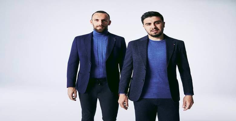 Fenerbahçe Resmi Kıyafet Sponsoru