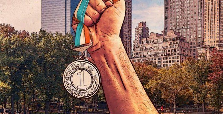 Kaspersky markası Red Dot 2020 ödülü kazandı