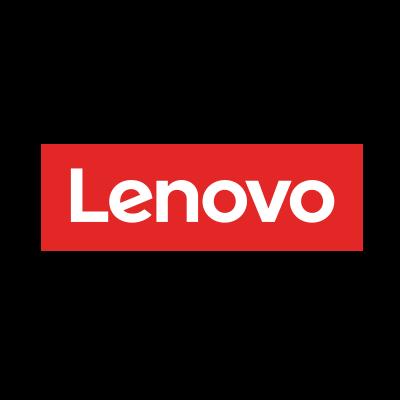 Lenovo yılın ikinci çeyreğindeki yüksek performansıyla küresel zorlukları aşarak güçlü bir büyüme elde etti