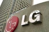 LG'nin Sektör Lideri TV ve Ses Ürünleri, EISA 2020 Ödülleri'nde Büyük Ödüllerin Sahibi Oldu