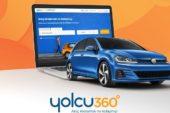 Yolcu360'ın yeni CTO'su Utku Altınkaya oldu