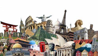 Yurtdışı eğitim hayallerine bir adım atabilirsin!