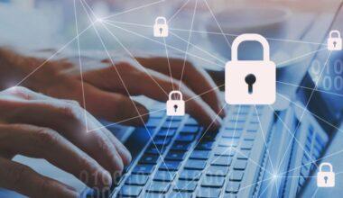 Dijitalleşme ile Artan Güvenlik Saldırılarından Nasıl Korunuruz?