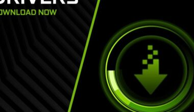 "GeForce Game Ready Oyuncuları ""Call of Duty: Black Ops Cold War"" BETA Sürümüne Hazır!"
