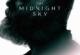 Netflix, The Midnight Sky'in resmi fragmanını ve afişini paylaştı.