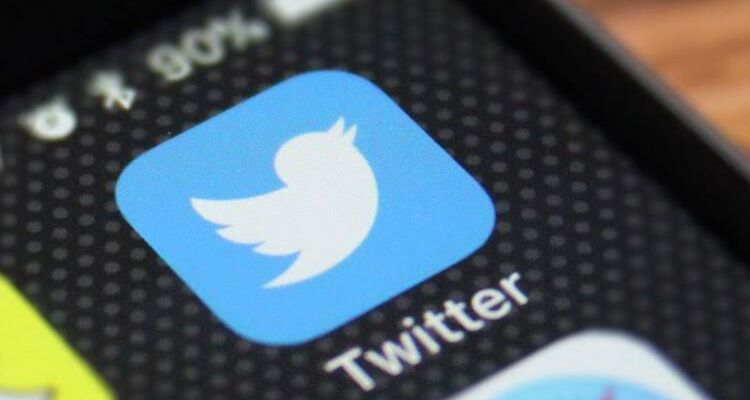 Twitter, Markaların Twitter'ı En Etkili Şekilde Kullanmaları İçin 7 Stratejiyi Açıkladı