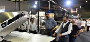 1 trilyon dolarlık sektör İstanbul'da bir araya geliyor