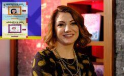 Doç. Dr Nalan Kuru'dan Türkiye'de bir ilk, Bu Kitabın Bir Benzeri Yok