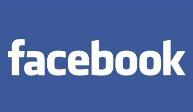 """""""Facebook İstanbul Topluluk Rehberi"""", küçük işletme önerileriyle yeniden yayınlandı"""