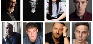 Netflix, Stranger Things'in 4. sezonuna katılan sürpriz isimleri duyurdu