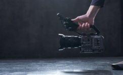 Sony, FX6 Full-frame Profesyonel Kamera ile Sinema Grubunu Genişletiyor