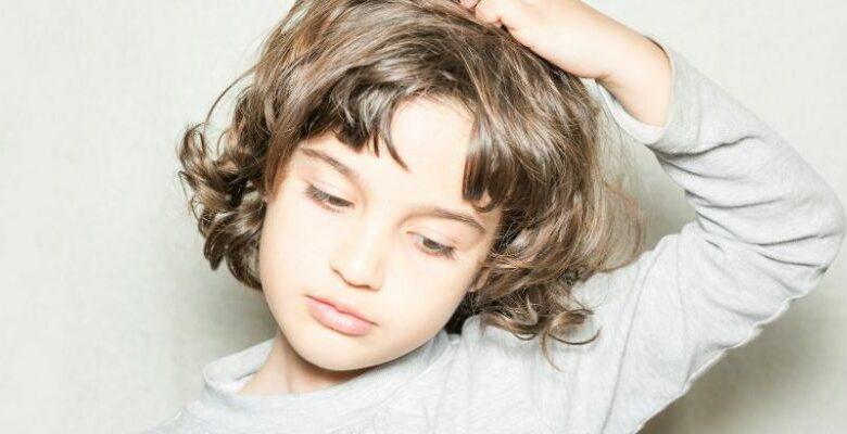 Bit Çocuklarda Travmaya Neden Olabiliyor