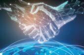 Microsoft ve Deutsche Telekom'dan 7 senelik iş birliği anlaşması