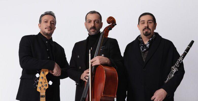 Rubato'dan Türküler ! Albümde 10 farklı yöreden 10 türkü geliyor…