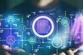 Verileri korumak 5 adımda mümkün